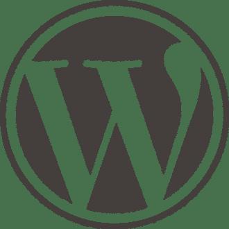Beställ Hemsida i Wordpress