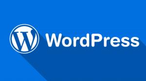 Wordpress Kurs Bild