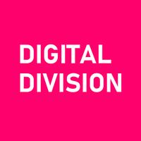 Digital Division